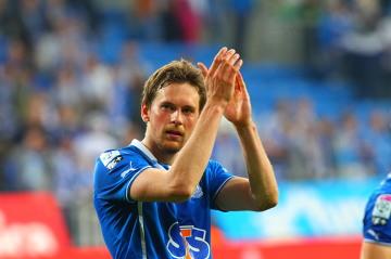 Kamil Kosowski dla Ekstraklasa.net: Legia za pieniędze zaproponowane Hamalainenowi mogła znaleźć lepszego zawodnika