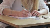 Skarga maturzystów z Ostrowca oddalona przez Trybunał Konstytucyjny