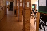 Sprawdzianu szóstoklasisty 2014 nie napisali uczniowie w Brzustowie [WIDEO]