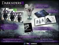 Darskiders 2 - edycja kolekcjonerska i reklama tv [video]