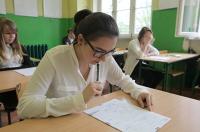 Egzamin gimnazjalny: Młodzież ma problemy z matematyką i przyrodą