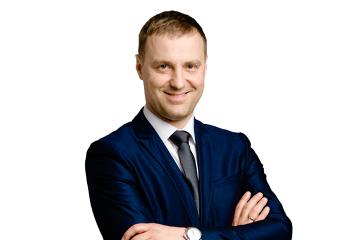 Zmiana na czele Ekstraklasy SA. Nowy prezes od lipca