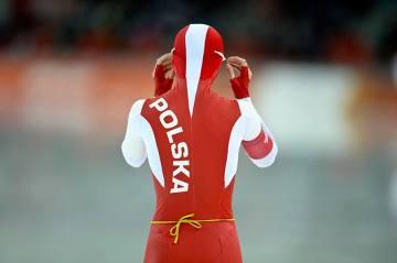 Końcowa klasyfikacja medalowa Soczi 2014 (TABELA)