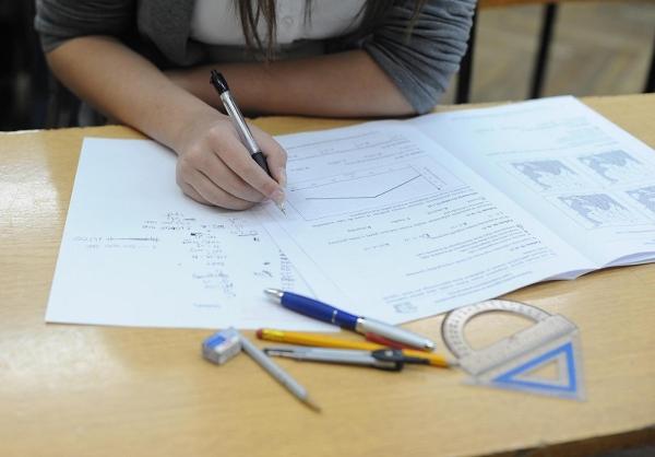 Wydawnictwo Operon podało daty, w których przeprowadzone zostaną próbne egzaminy gimnazjalne