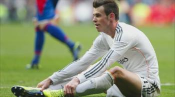 Manchester United szykuje transferowy hit. Van Gaal i Glazerowie chcą Bale'a (WIDEO)