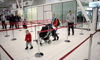 Itaka odwołała wakacyjne loty z Lotniska Lublin do Egiptu