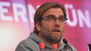 Do piątku poznamy nowego szkoleniowca Liverpoolu. Klopp uzgadnia warunki kontraktu [WIDEO]
