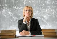 Coraz niższe emerytury dla nauczycieli