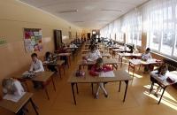 Sprawdzian szóstoklasisty 2013 z CKE. Uczniowie ostatnich klas podstawówki zmierzą się z testem już jutro. Gotowi?
