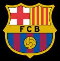 Zdjęcie do odpowiedzi: FC Barcelona