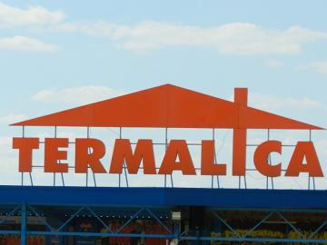 Termaliki, Termalicy, Termalica'y? Tłumaczymy jak odmieniać nazwę klubu-beniaminka Ekstraklasy