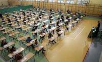 Egzamin Gimnazjalny 2015 z CKE. Harmonogram, daty, terminy egzaminu [INFOGRAFIKA]