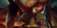 Heavy Metal i skrzynie pełne grzechów w nowym zwiastunie Devil May Cry [video]