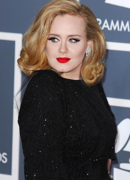 """Grzechy ojca Adele. ''Zostawiłem ją samą. Przestałem żyć dla kogokolwiek"""""""