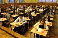 """Maturzyści z II LO w Radomsku musieli powtarzać egzamin przez """"błąd odczytu"""""""