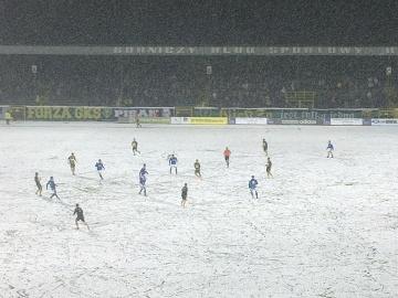 1. liga - transfery zima 2015 [NIEZBĘDNIK KIBICA ONLINE]