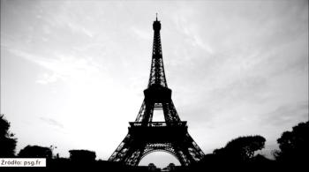 """Messi, Ronaldo, Zidane - gwiazdy wspierają akcję """"Je suis Paris"""" [WIDEO]"""