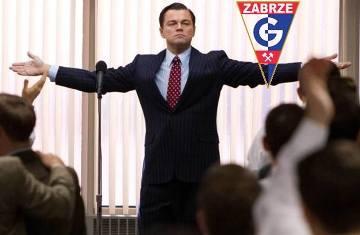 Memy po meczu Górnik - Piast: Gergel królem Zabrza, cuda w Ekstraklasie [GALERIA]