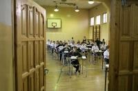 Egzamin gimnazjalny 2014 z Operonem. Zobacz co było na testach w poprzednich latach! [ARKUSZE, TESTY, ODPOWIEDZI]