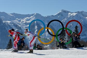Pieniądze za medale olimpijskie. Kto ile zarobi?