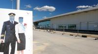 Finiszuje budowa lotniska w Świdniku. Otwarcie w listopadzie