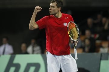 Kalendarz ATP 2014 (turnieje, terminarz, pule nagród)