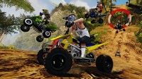 Mad Riders - recenzja gry [PC, PS3, Xbox360]