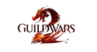 GUILD WARS 2 - VIDEORECENZJA [PC]