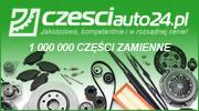 CzesciAuTo24.pl