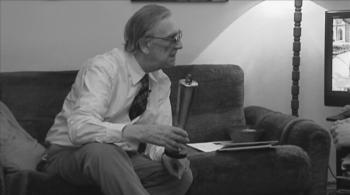 Bohdan Tomaszewski nie żyje. Wybitny dziennikarz sportowy zmarł w wieku 93 lat (WIDEO)