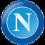 Herb klubu Napoli