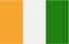 Herb klubu Wybrzeże Kości Słoniowej