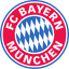 Herb klubu Bayern Monachium