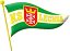 Herb klubu Lechia Gdask