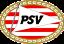 Herb klubu PSV Eindhoven