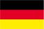 Herb klubu Niemcy