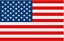 Herb klubu Stany Zjednoczone (k)