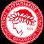 Herb klubu Olympiakos Pireus