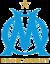 Herb klubu Olympique Marsylia