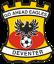 Herb klubu Go Ahead Eagles