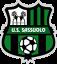 Herb klubu US Sassuolo