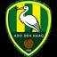 Herb klubu ADO Den Haag