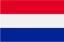 Herb klubu Holandia