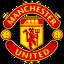 Herb klubu Manchester United