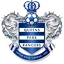 Herb klubu Queens Park Rangers