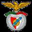 Herb klubu Benfica Lizbona
