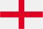 Herb klubu Anglia