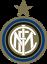 Herb klubu Inter Mediolan