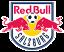 Herb klubu FC Red Bull Salzburg