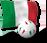 Herb klubu Włochy
